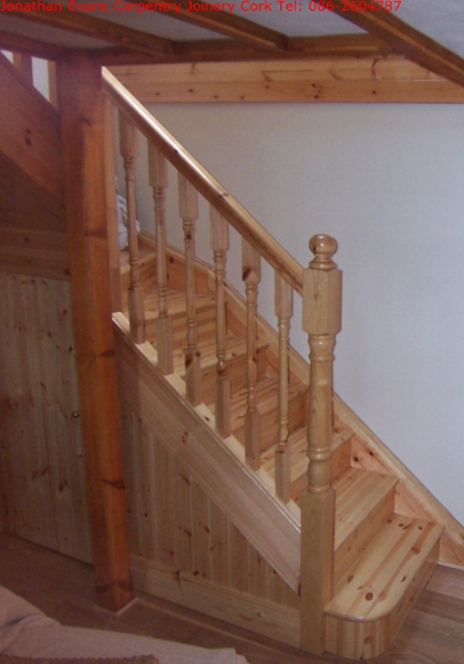008-2-joinery-cork-tel-0862604787
