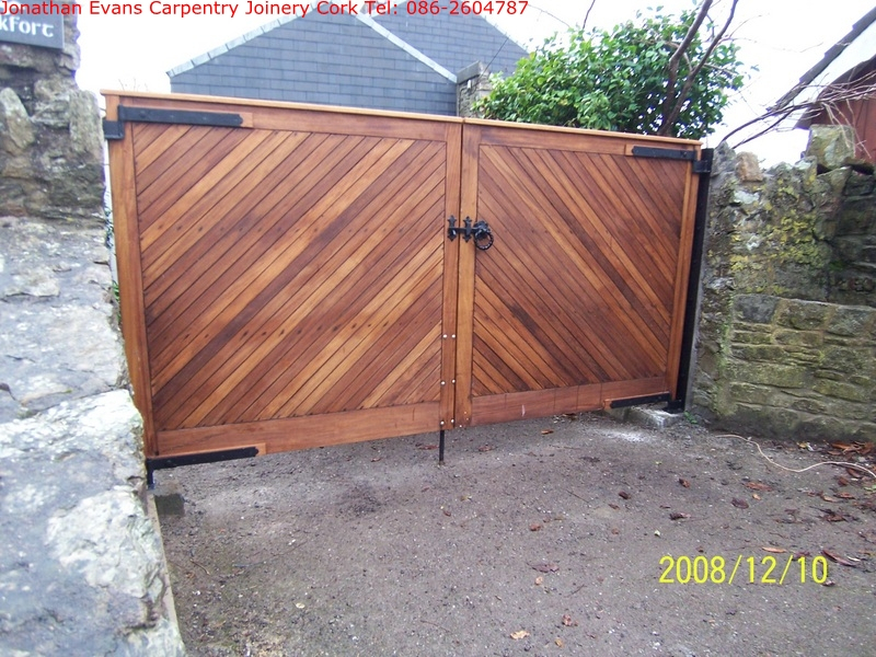 030-001-joinery-cork-tel-0862604787