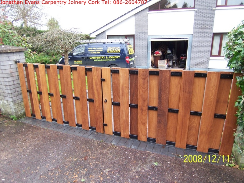 033-001-joinery-cork-tel-0862604787