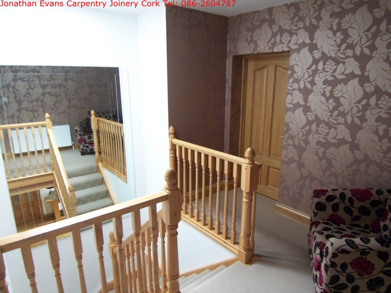 062-002-joinery-cork-tel-0862604787