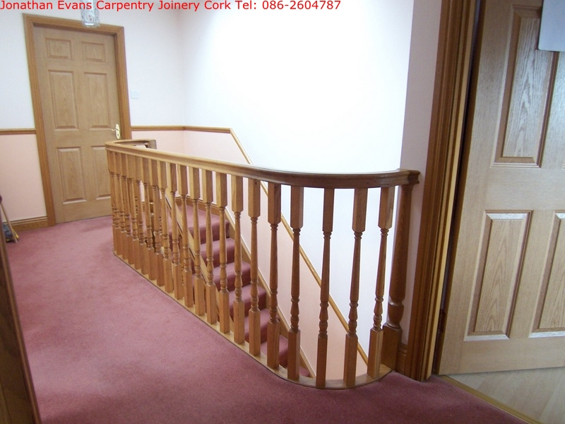 081-joinery-cork-tel-0862604787