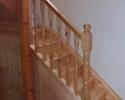 008-2-joinery-cork-tel-0862604787