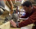 057-joinery-cork-tel-0862604787