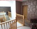 062-002-joinery-cork-tel-0862604787