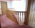 081-joinery-cork-tel-0862604787