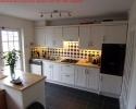 004-3-kitchens-cork-tel-0862604787