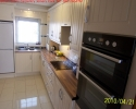 005-1-kitchens-cork-tel-0862604787