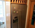 009-kitchens-cork-tel-0862604787