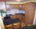 016-kitchens-cork-tel-0862604787