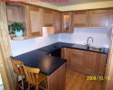 017-kitchens-cork-tel-0862604787