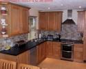 049-kitchens-cork-tel-0862604787