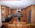 052-kitchens-cork-tel-0862604787
