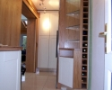 185-kitchens-cork-tel-0862604787