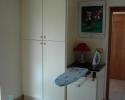 320-kitchens-cork-tel-0862604787