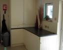 321-kitchens-cork-tel-0862604787