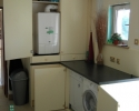322-kitchens-cork-tel-0862604787