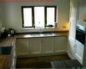 scan0013-kitchens-cork-tel-0862604787