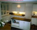 scan0015-kitchens-cork-tel-0862604787