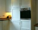 scan0016-kitchens-cork-tel-0862604787