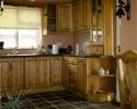 scan0029-kitchens-cork-tel-0862604787