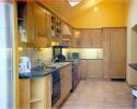scan0047-kitchens-cork-tel-0862604787