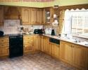scan0246-kitchens-cork-tel-0862604787