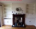 001-2-lounge-units-cork-tel-0862604787