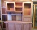 003-001-lounge-units-cork-tel-0862604787