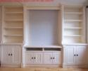 003-lounge-units-cork-tel-0862604787