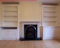 006-005-lounge-units-cork-tel-0862604787