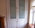 010-lounge-units-cork-tel-0862604787