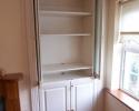 012-lounge-units-cork-tel-0862604787