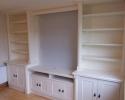014-001-lounge-units-cork-tel-0862604787