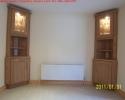 015-1-lounge-units-cork-tel-0862604787