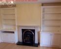015-4-lounge-units-cork-tel-0862604787