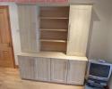 018-lounge-units-cork-tel-0862604787