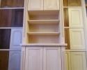 023-5-lounge-units-cork-tel-0862604787