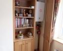 025-lounge-units-cork-tel-0862604787