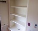 029-1-lounge-units-cork-tel-0862604787