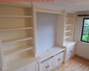 033-lounge-units-cork-tel-0862604787