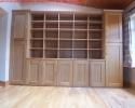 041-lounge-units-cork-tel-0862604787