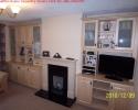 043-001-lounge-units-cork-tel-0862604787