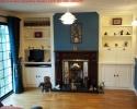 100_0790-lounge-units-cork-tel-0862604787