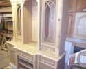 302-001-lounge-units-cork-tel-0862604787
