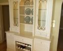 335-lounge-units-cork-tel-0862604787