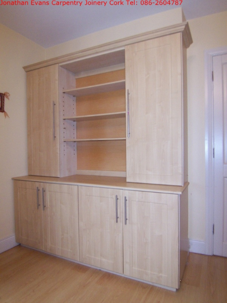 004-001-office-furniture-cork-tel-0862604787