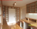 012-2-office-furniture-cork-tel-0862604787