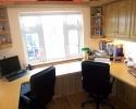 125-office-furniture-cork-tel-0862604787