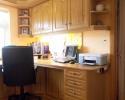 133-001-office-furniture-cork-tel-0862604787