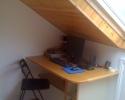 img_0211-001-office-furniture-cork-tel-0862604787